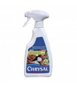 CHRYSAL GLORY PZ. 1 500 ML