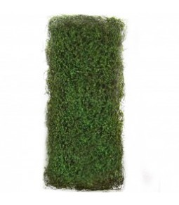 ARTIFICIAL GRASS 40X90 CM PZ.1