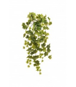 IVY HANGING BUSH W 144 REAL TOUCH L FROSTED GREEN 22 144